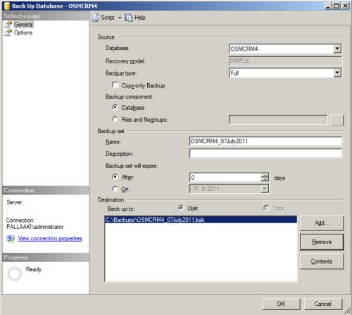 filetype pdf database management systems r ramakrishnan